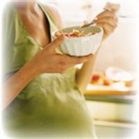 Gebelikte Beslenme Nasıl Olmalı ?