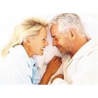 Aşk Sağlığı Olumlu Etkiler!