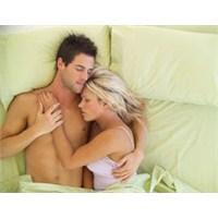 Seksi Rüyaların Gerçek Anlamları