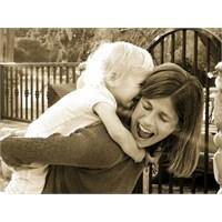 Bebek Sahibi Olmak İsteyen Çiftlere 7 Önemli Öneri