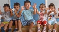 Oyuncakların Çocuk Gelişimine Etkisi