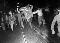 Güz Sancısı Ve 6-7 Eylül Olayları Tarihi Gerçekler