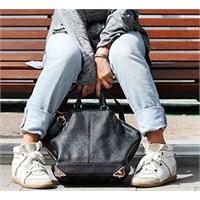 Kült Ayakkabı: İsabel Marant Betty
