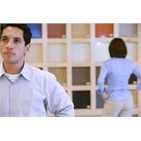 Evlilikte Sorun Aşmanın Püf Noktaları
