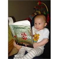 Cehennem - Dan Brown (İnferno)