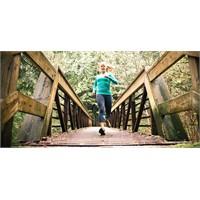 Kolaylığına Göre En İyi Sağlıklı Yaşam Sporu: Koşu