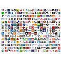 Google Aramalarında Da Favicon Gösterme