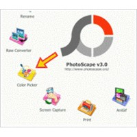Photoscape İle Resimlerinizi Düzenleyin
