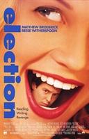 Election (1999) -seçimler-