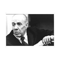 Düş Gören İki Adamın Masalı - Borges