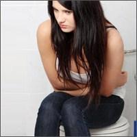 Kadınlarda En Çok Görülen Kısırlık Nedenleri...