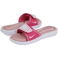 2013 Nike Bayan Terlik Modelleri