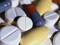 Çocuklarda Antibiyotik Kullanımı