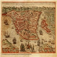 Bizans İmparatorluğu Hakkında 10 İlginç Gerçek