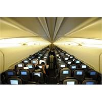 Ucuz Uçak Bileti İpuçları