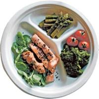 Hazırlanışı Kolay Diyet Yemek Tarifleri