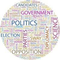 Siyaset Bilimi Ve Uluslararası İlişkiler Bölümü