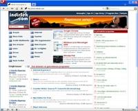 İnternet Explorer e Rakip Mi Arıyorsunuz? Opera