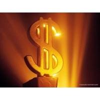 Gezerek Para Kazanmak Artık Hayal Değil…