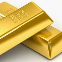 Altın Neden Değerlidir?