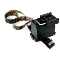 Smartphone Film Scanner İle Filmlerini Hemen Tara