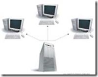 Uzak Bağlantı, Uzak Masaüstü, Xp, Windows, Microso