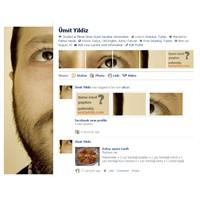 Yeni Facebook Profili İle İlginç Denemeler Yapın