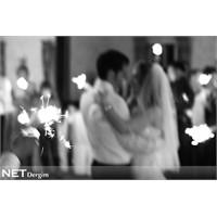 Düğünler için şarkı kılavuzu