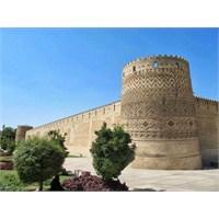 İran Seyahati - Şiraz / Shiraz