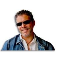Moreno Burattini Zagor'u Anlatıyor