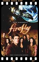 Firefly I. Bölüm: Küçük Dev Efsane
