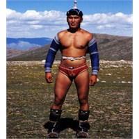 Moğolistan'dan 20 Bin Türk Erkeği Talebi