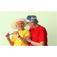 100 Yaşına Kadar Yaşamak Mümkün Mü?
