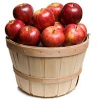 Elmanın İnanılmaz 7 Muhteşem Faydası