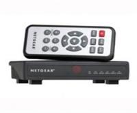 Tv Modemleri İle İnternete Televizyondan Bağlanın
