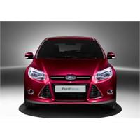 Ford Focus'u 2 Bin 15 Tl'ye Alabilirsiniz!