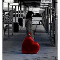 Kalp Dönmez Mi?