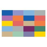 2014 Yaz Pantone Renkleri