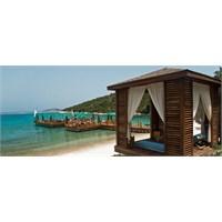 Türkiye Ve Avrupa'daki En İyi Beach Club'lar!