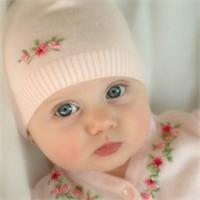 Bebeklerde Reflü Niçin Sık Görülür?