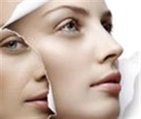 Anti-aging Yüz Maskesi