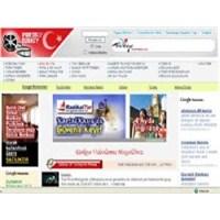 Türkiye'yi En Güzel Tanitan Video Sitesi