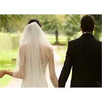 Yeni Evlilere Göre: Bu Testi Çözün