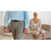 Başarılı İlişki İçin Koşullar