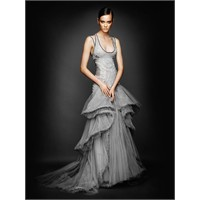 2010 – 2011 Atalier Versace koleksiyonu