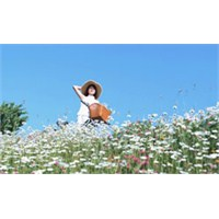 Kadınlara Özel 4 Mevsimlik Sağlık Önerisi