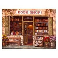 Kitap Alışverişi İçin Site Önerileri