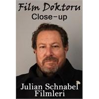 Tüm Julian Schnabel Filmlerinin İncelemeleri