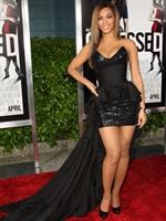 Beyonce Kıyafet Elbiseler