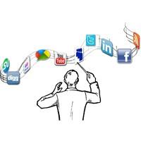 Dijital Dünya'nın Hızına Yetişilmiyor
